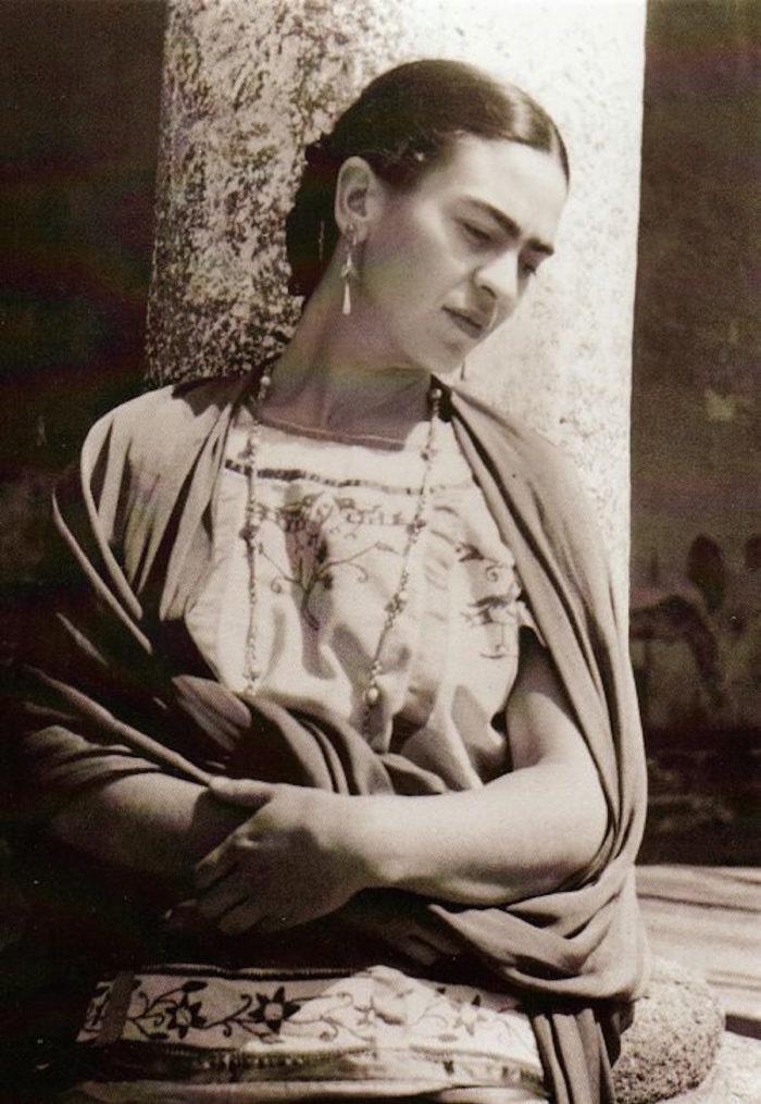 frida-kahlo-foto-rare-epoca-11