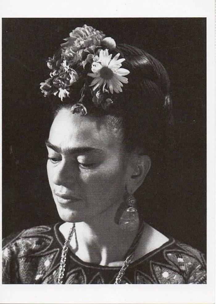 frida-kahlo-foto-rare-epoca-12