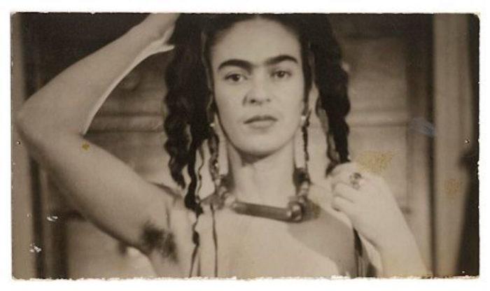 frida-kahlo-foto-rare-epoca-13