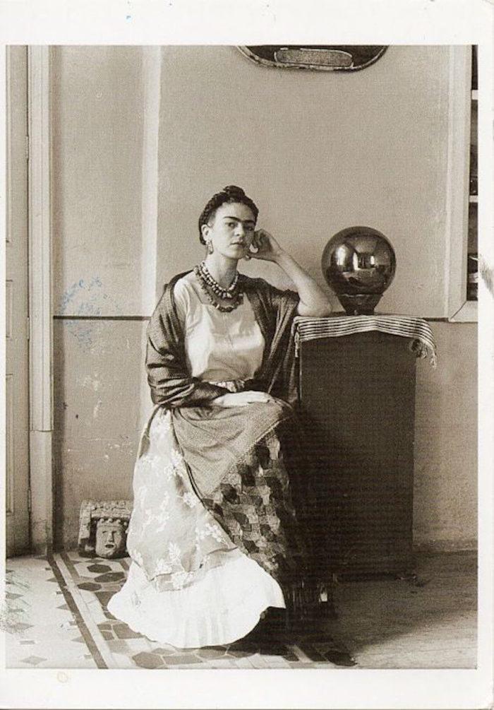 frida-kahlo-foto-rare-epoca-14