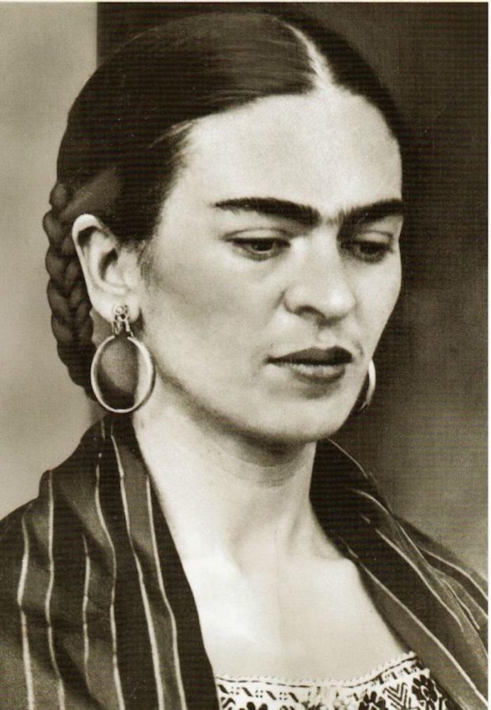frida-kahlo-foto-rare-epoca-15