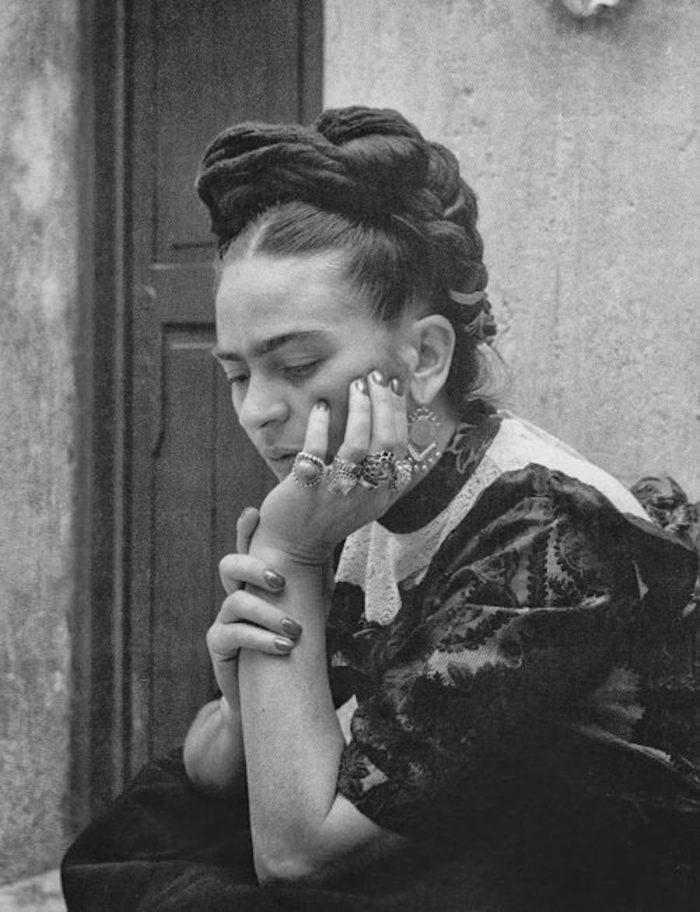 frida-kahlo-foto-rare-epoca-17