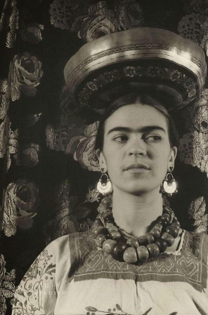frida-kahlo-foto-rare-epoca-18