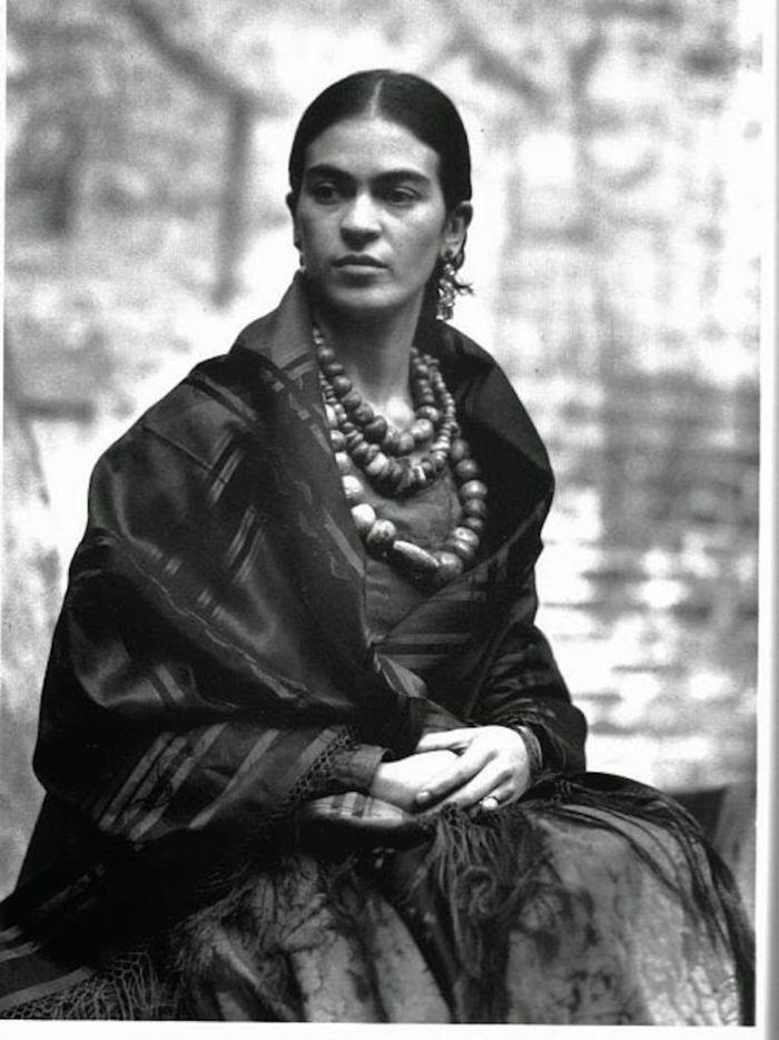 frida-kahlo-foto-rare-epoca-20