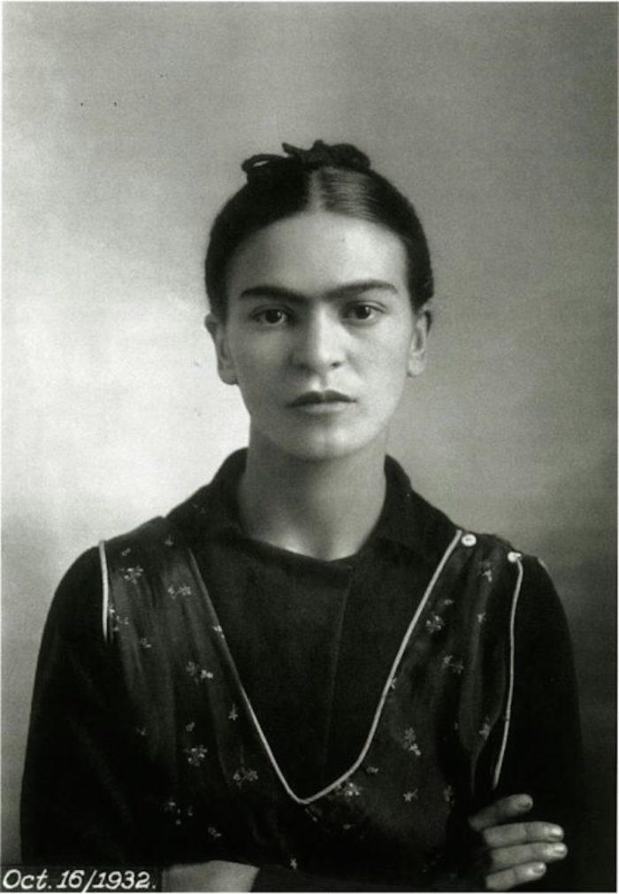 frida-kahlo-foto-rare-epoca-21