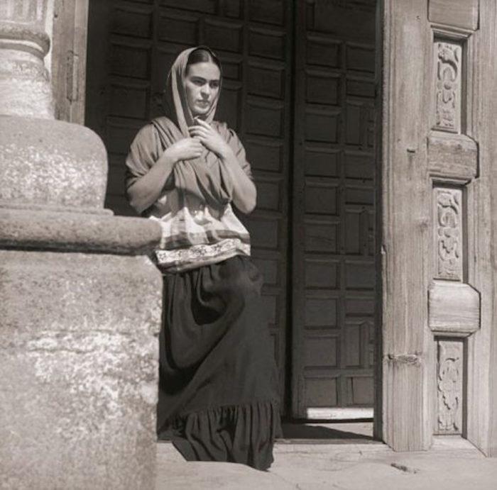 frida-kahlo-foto-rare-epoca-23