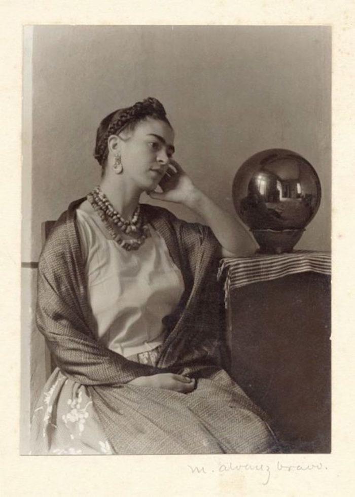 frida-kahlo-foto-rare-epoca-24