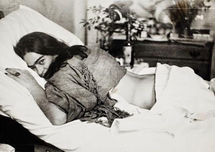 frida-kahlo-foto-rare-epoca-25