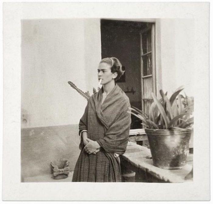 frida-kahlo-foto-rare-epoca-26