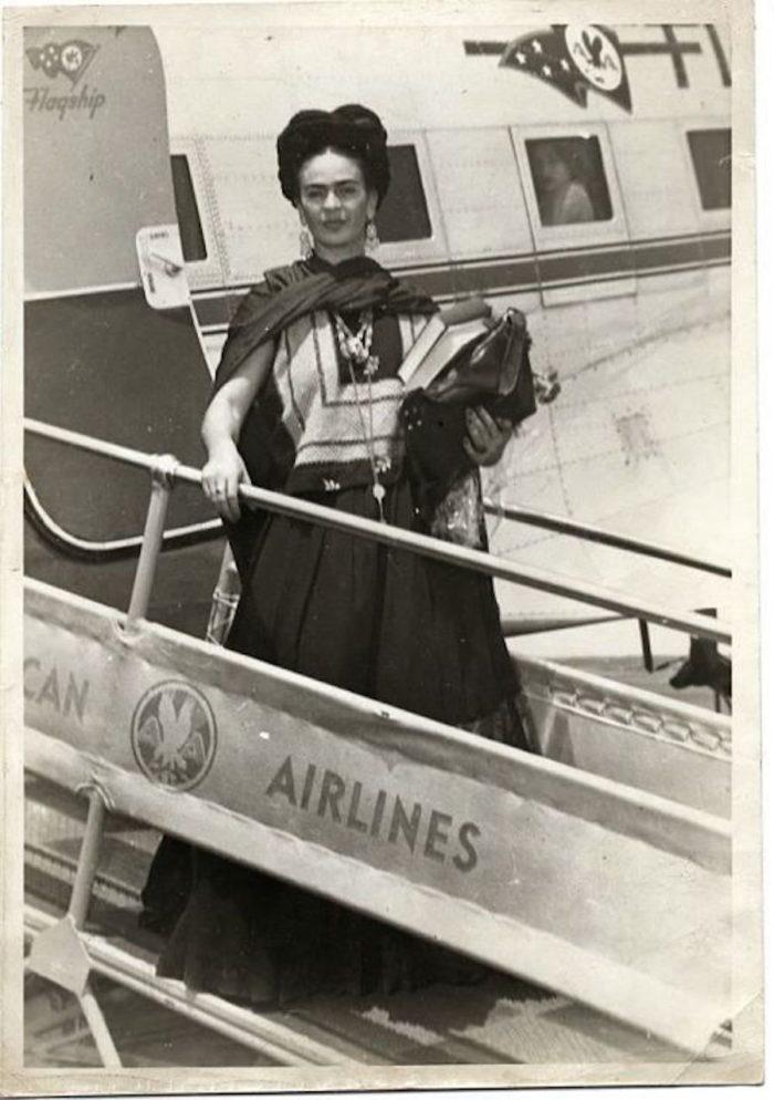 frida-kahlo-foto-rare-epoca-27