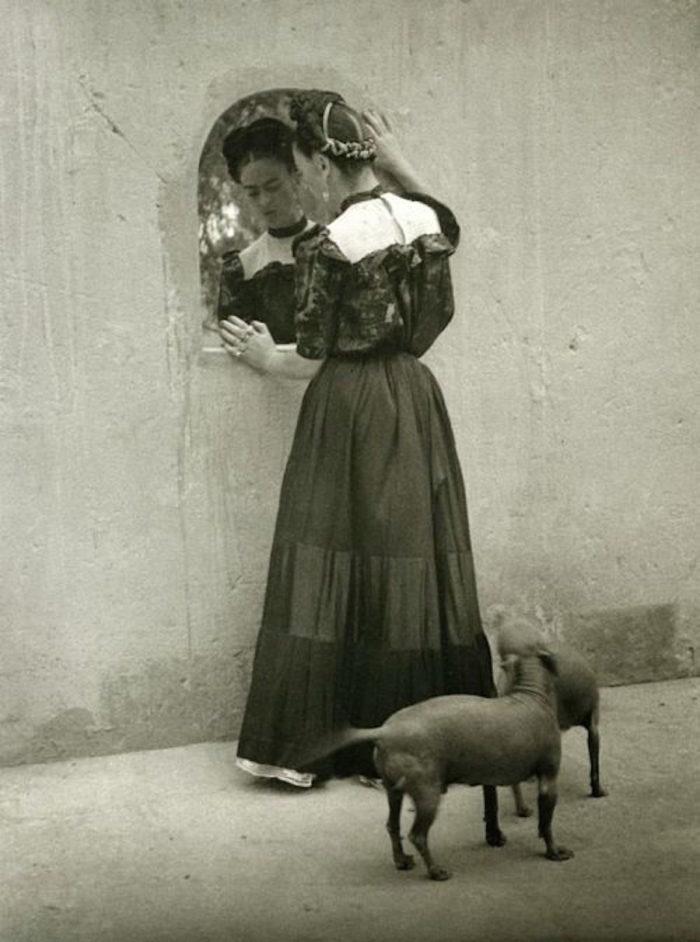 frida-kahlo-foto-rare-epoca-28