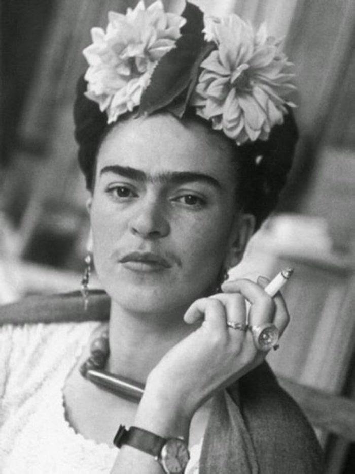 frida-kahlo-foto-rare-epoca-29
