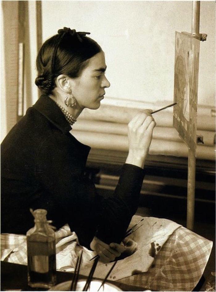 frida-kahlo-foto-rare-epoca-30