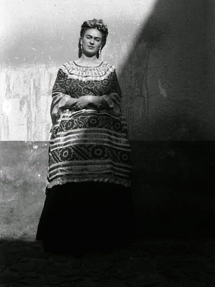 frida-kahlo-foto-rare-epoca-31