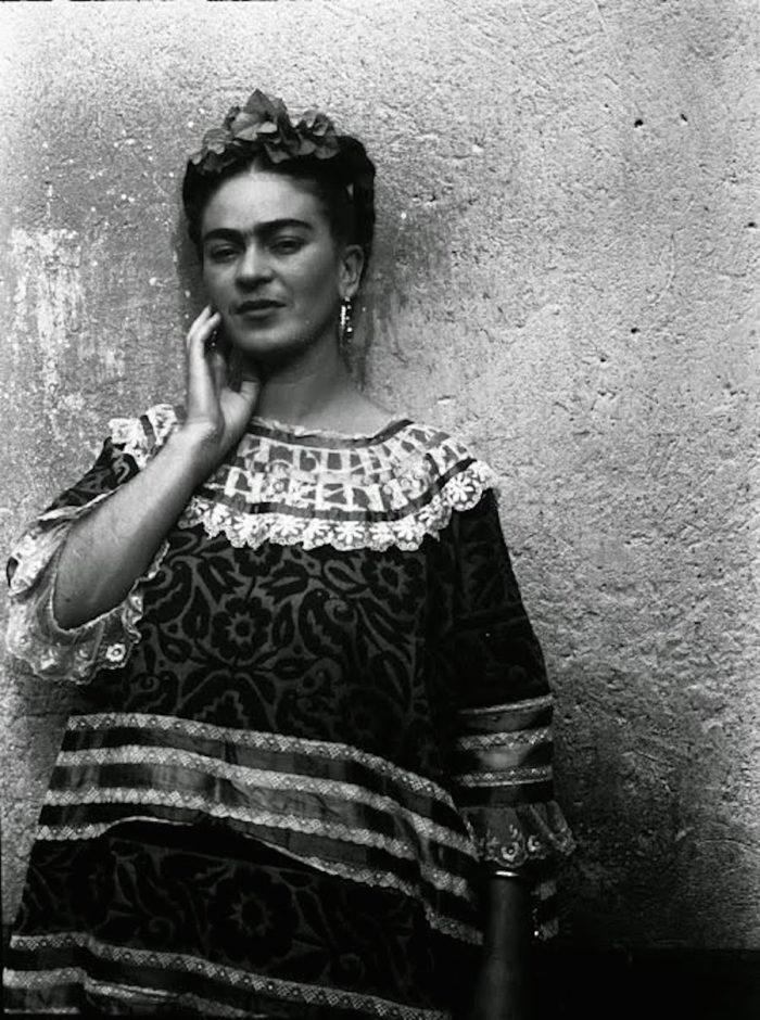 frida-kahlo-foto-rare-epoca-32