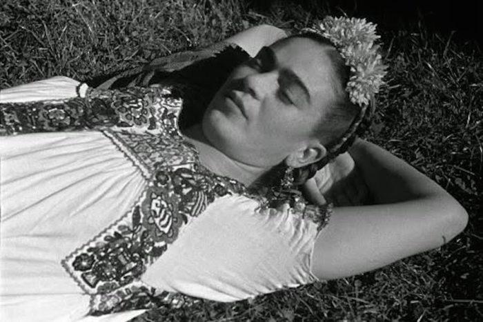frida-kahlo-foto-rare-epoca-33
