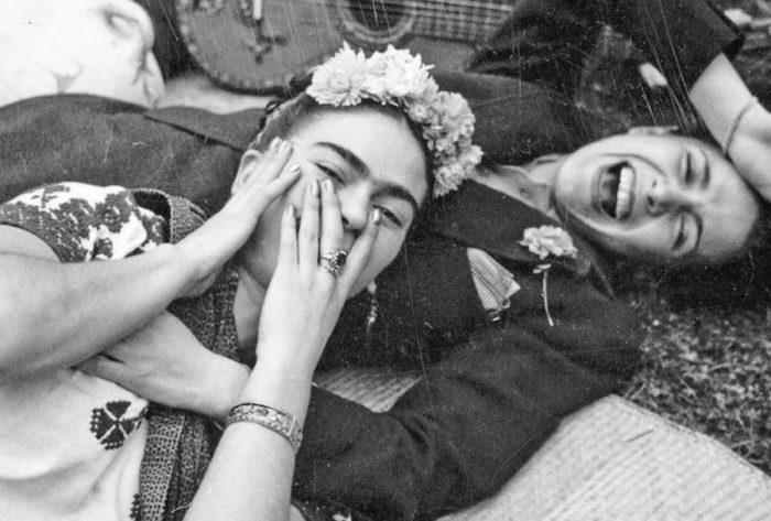 frida-kahlo-foto-rare-epoca-34