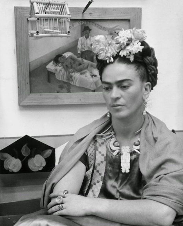frida-kahlo-foto-rare-epoca-35