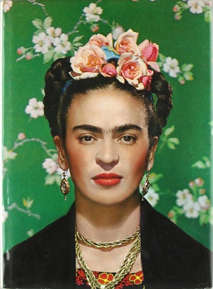 frida-kahlo-foto-rare-epoca-37