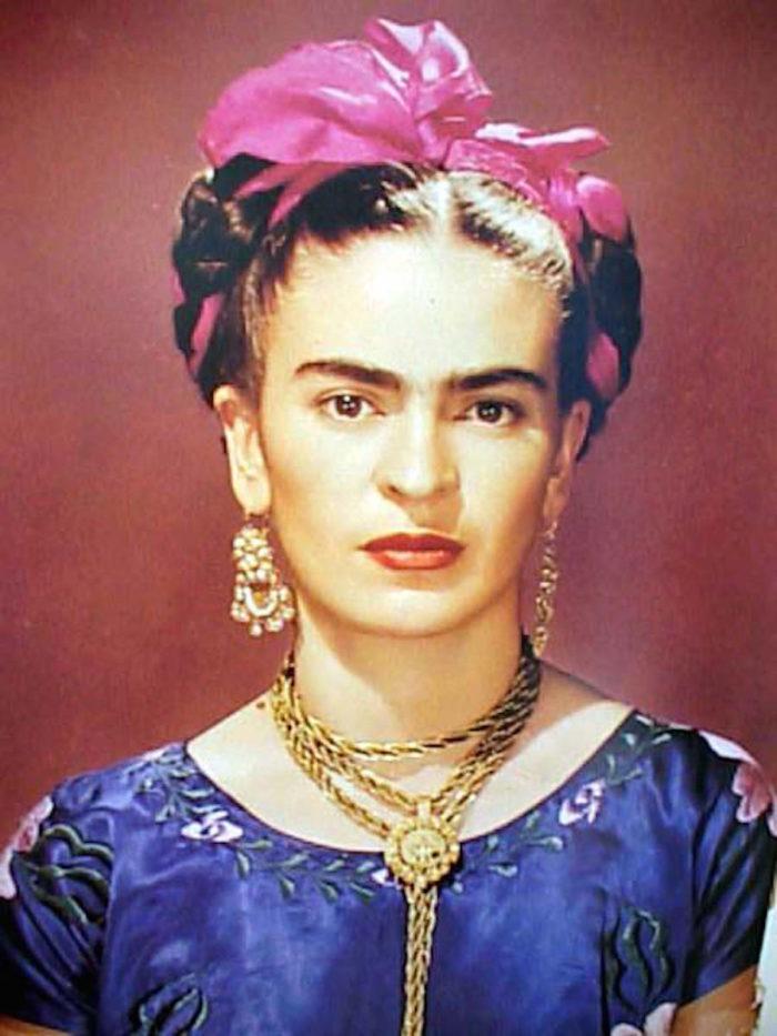 frida-kahlo-foto-rare-epoca-38