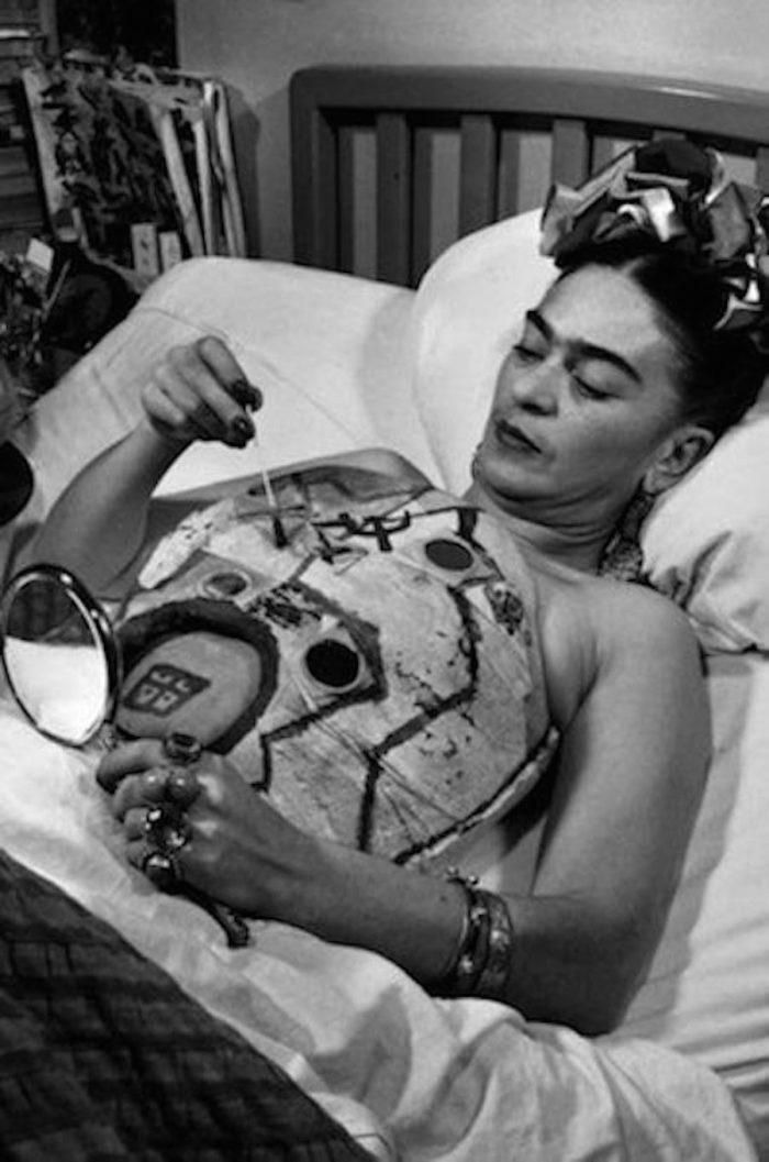 frida-kahlo-foto-rare-epoca-39