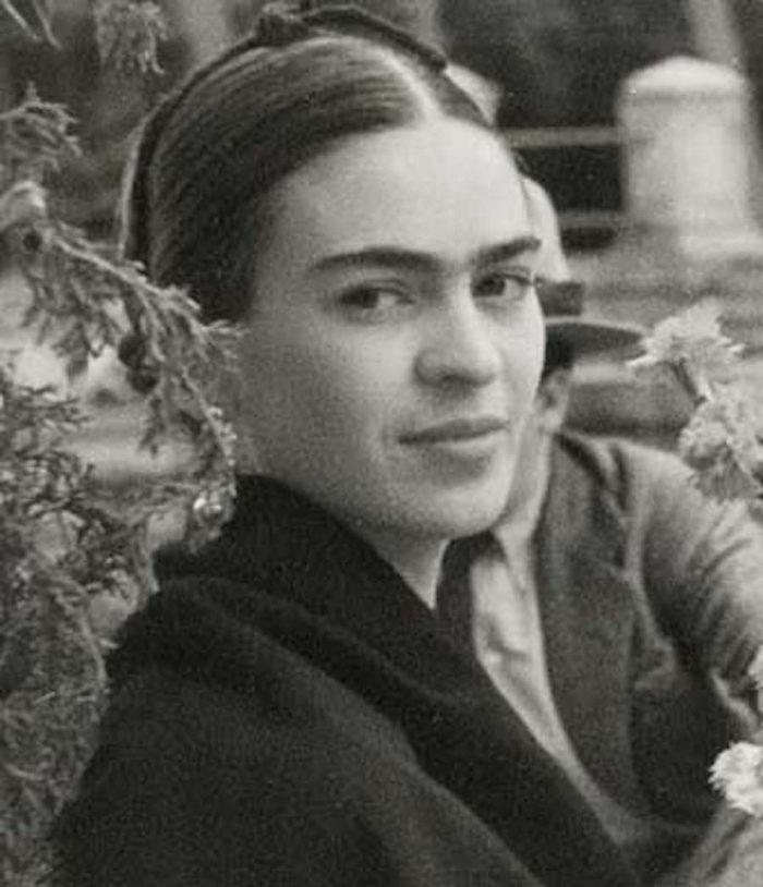 frida-kahlo-foto-rare-epoca-40