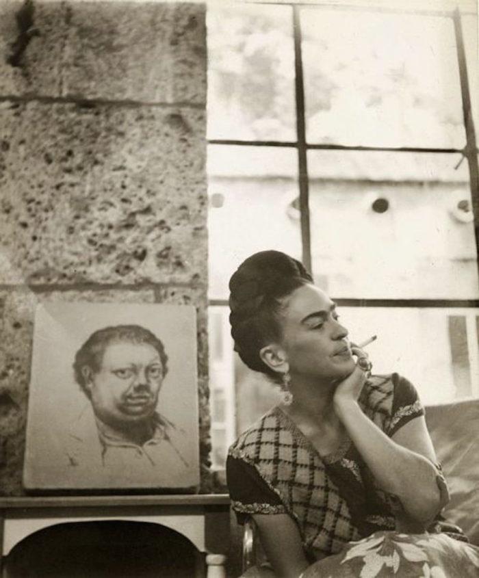 frida-kahlo-foto-rare-epoca-41