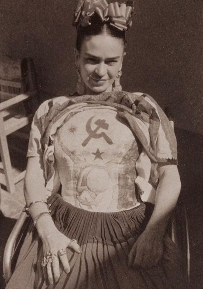 frida-kahlo-foto-rare-epoca-42