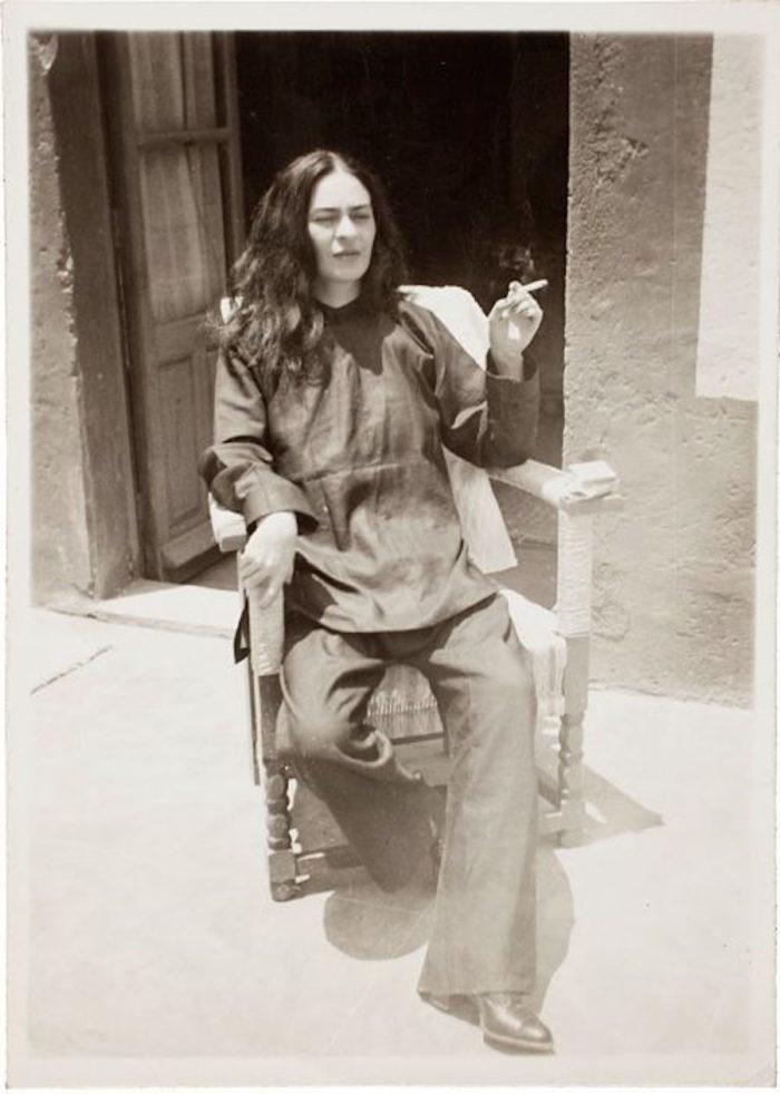 frida-kahlo-foto-rare-epoca-43