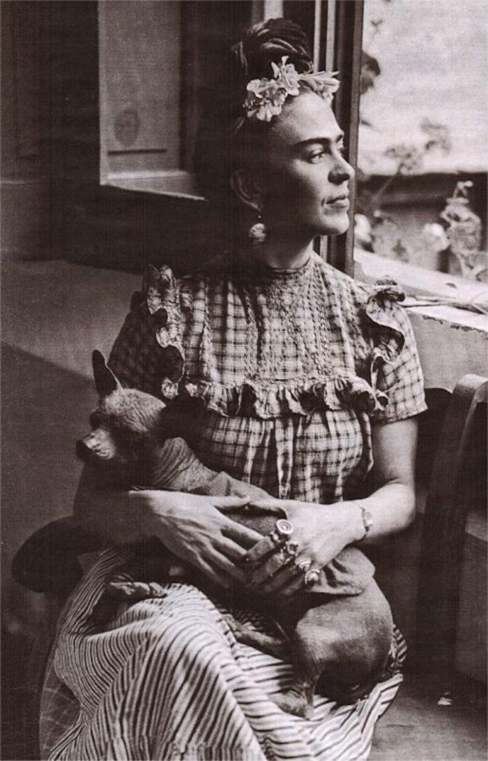 frida-kahlo-foto-rare-epoca-44