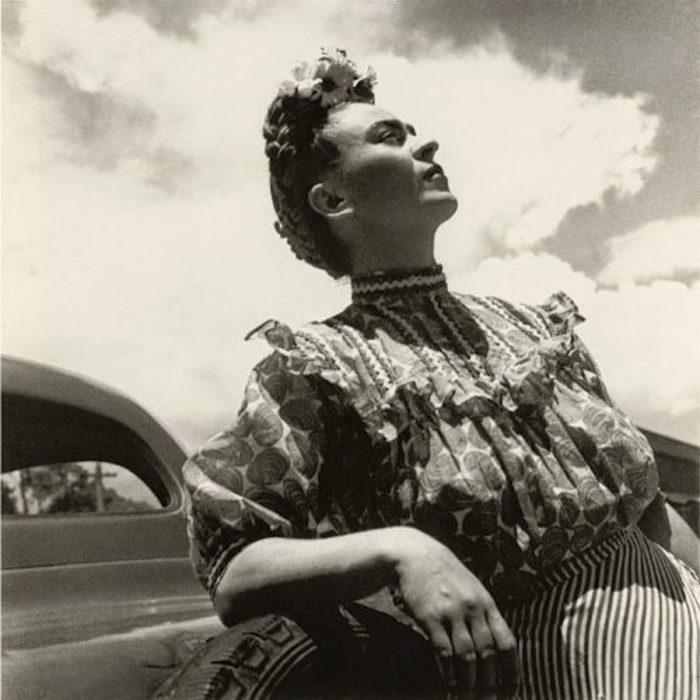 frida-kahlo-foto-rare-epoca-45