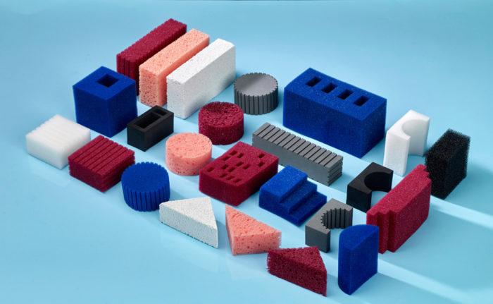 giocattoli-costruzioni-galleggianti-bagno-waterscapes-1