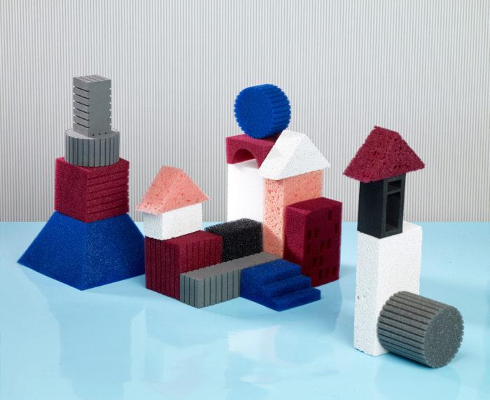 giocattoli-costruzioni-galleggianti-bagno-waterscapes-2