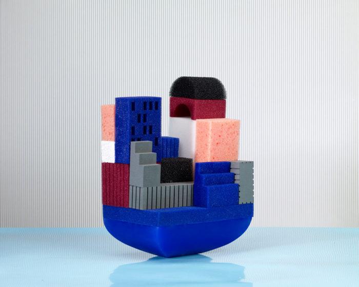 giocattoli-costruzioni-galleggianti-bagno-waterscapes-3