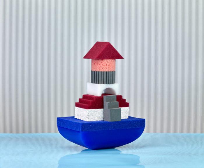 giocattoli-costruzioni-galleggianti-bagno-waterscapes-4