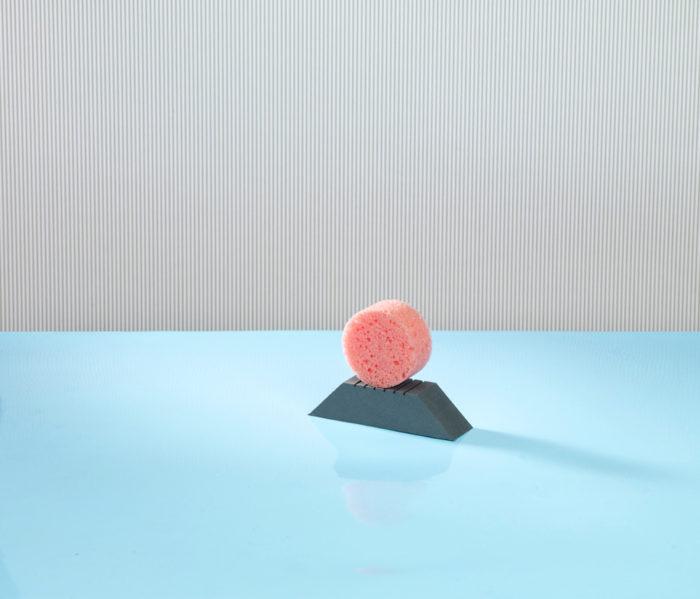 giocattoli-costruzioni-galleggianti-bagno-waterscapes-8