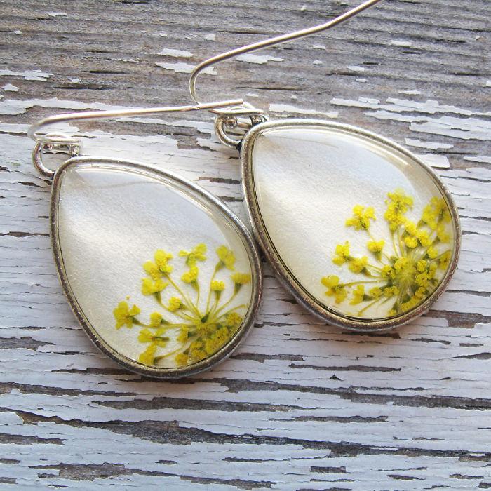 gioielli-botanici-natura-fiori-pressati-piante-adrienne-deloe-22