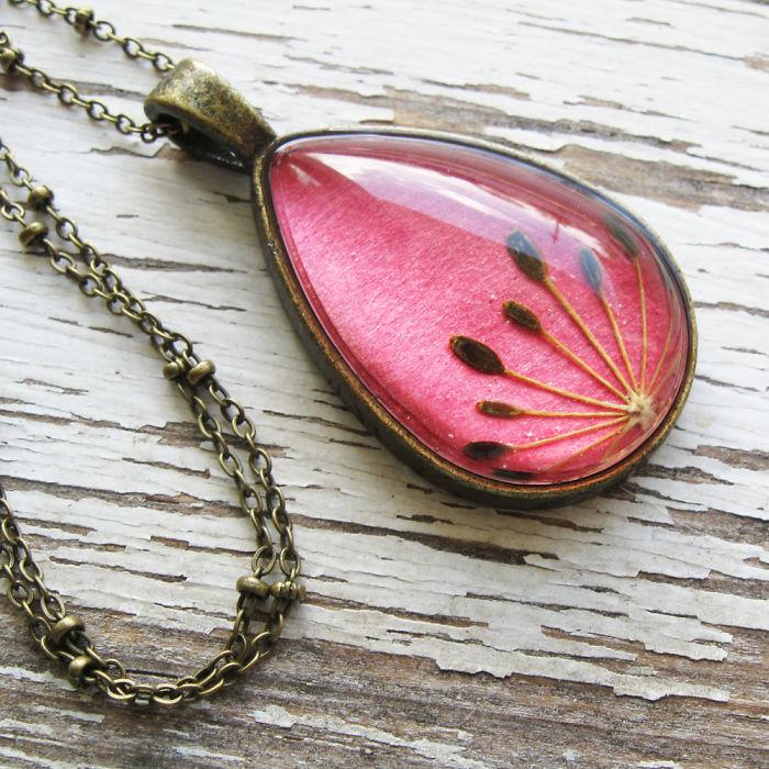 gioielli-botanici-natura-fiori-pressati-piante-adrienne-deloe-28