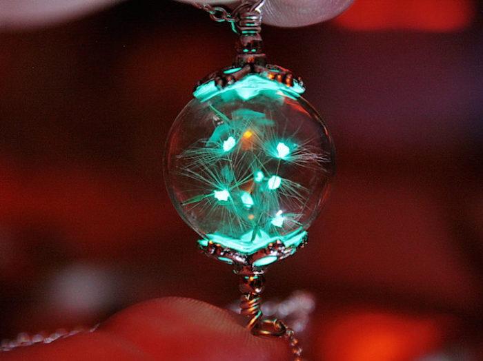 gioielli-fluorescenti-turchese-mistici-papillon9-05