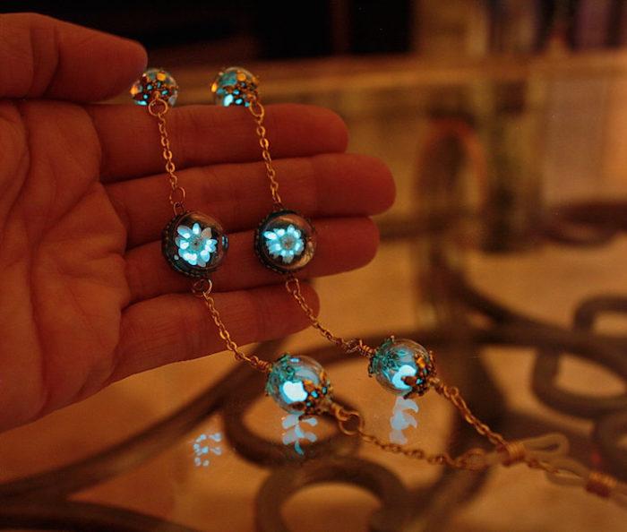 gioielli-fluorescenti-turchese-mistici-papillon9-06