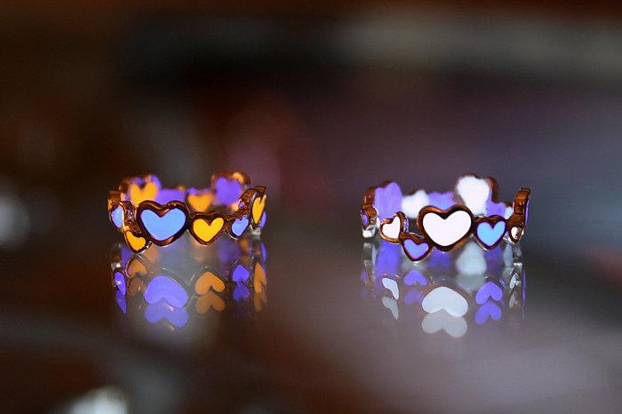 gioielli-fluorescenti-turchese-mistici-papillon9-13