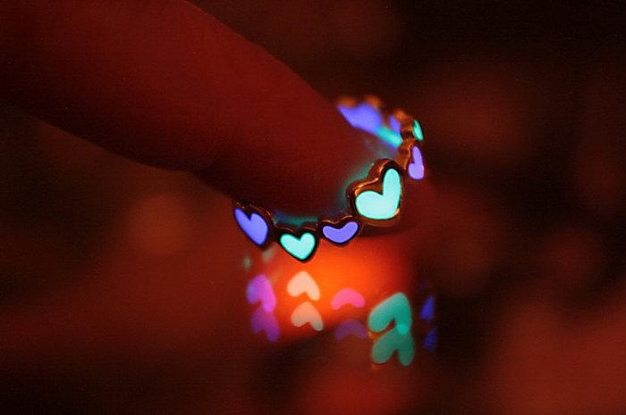 gioielli-fluorescenti-turchese-mistici-papillon9-14