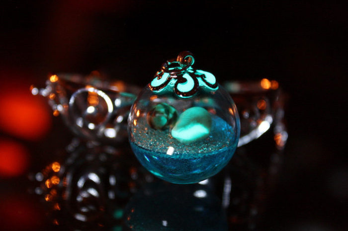 gioielli-fluorescenti-turchese-mistici-papillon9-2
