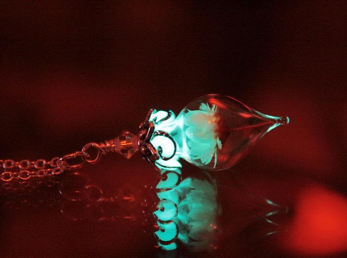 gioielli-fluorescenti-turchese-mistici-papillon9-4