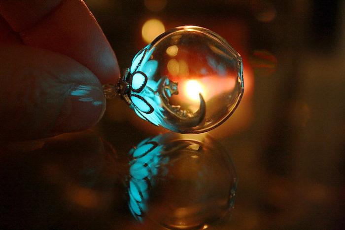 gioielli-fluorescenti-turchese-mistici-papillon9-9
