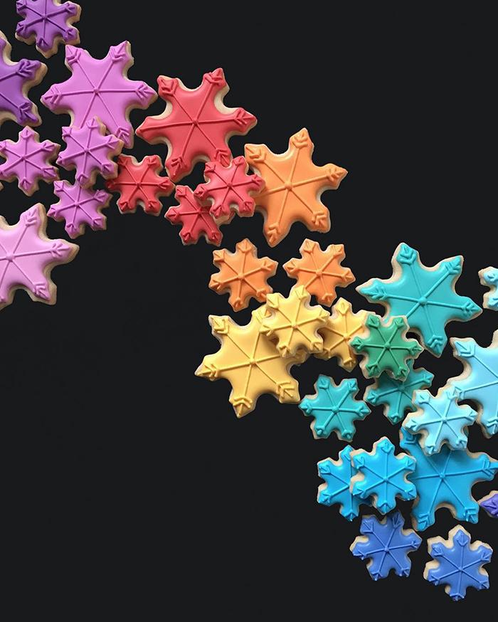 graphic-designer-holly-fox-crea-biscotti-pasta-zucchero-colorati-design-01