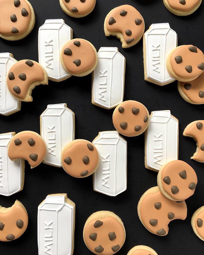 graphic-designer-holly-fox-crea-biscotti-pasta-zucchero-colorati-design-04