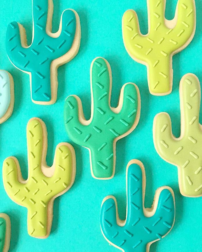 graphic-designer-holly-fox-crea-biscotti-pasta-zucchero-colorati-design-14