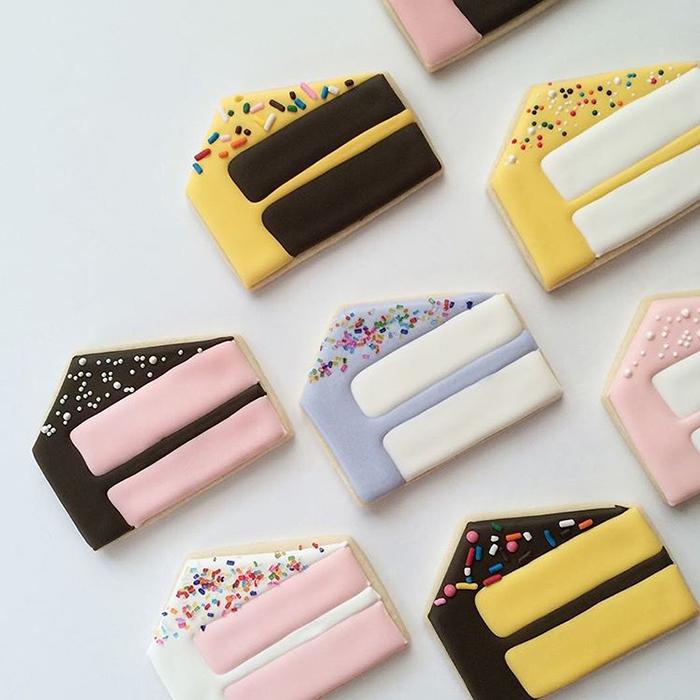 graphic-designer-holly-fox-crea-biscotti-pasta-zucchero-colorati-design-23
