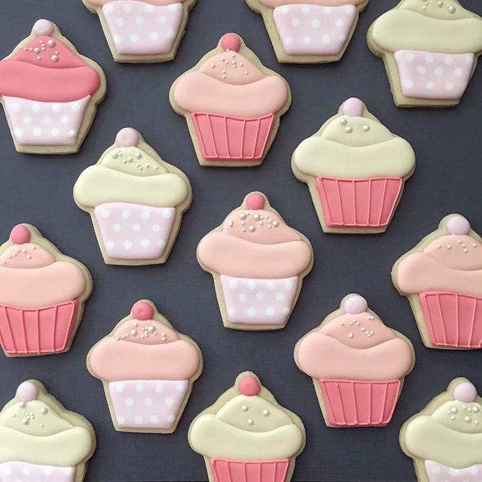 graphic-designer-holly-fox-crea-biscotti-pasta-zucchero-colorati-design-27